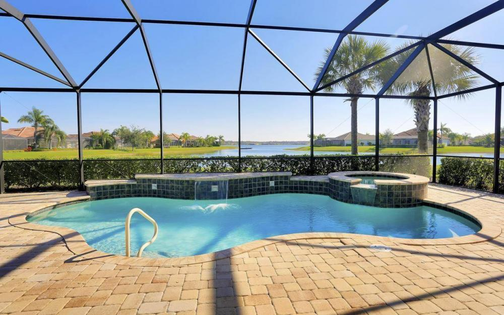 9376 Marble Stone Dr, Naples - Home For Sale 754278886
