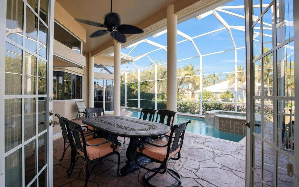1500 Winterberry Dr, Marco Island - Home For Sale 581002578