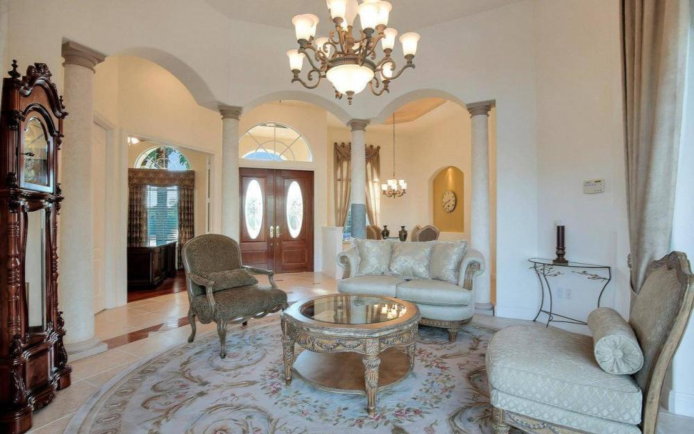 1500 Winterberry Dr, Marco Island - Home For Sale 1613713317