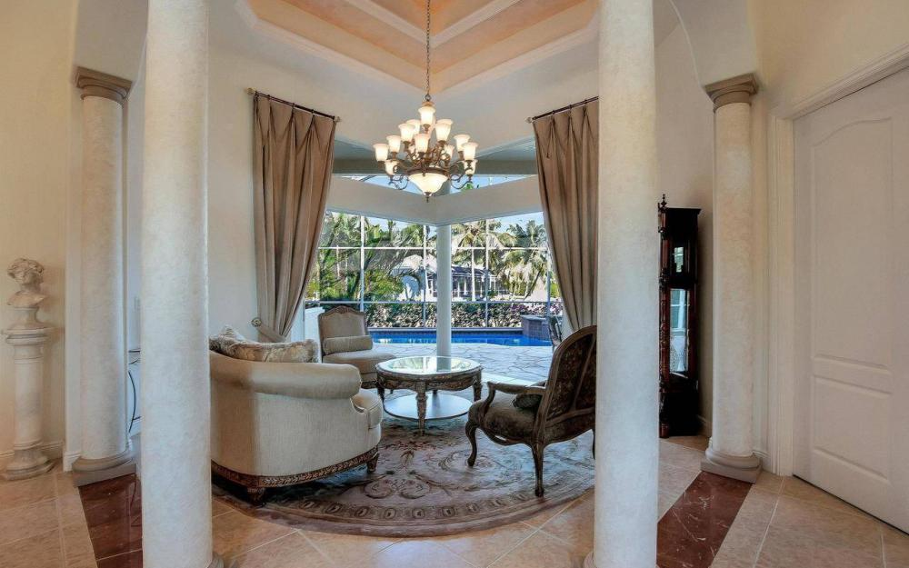 1500 Winterberry Dr, Marco Island - Home For Sale 1893026413