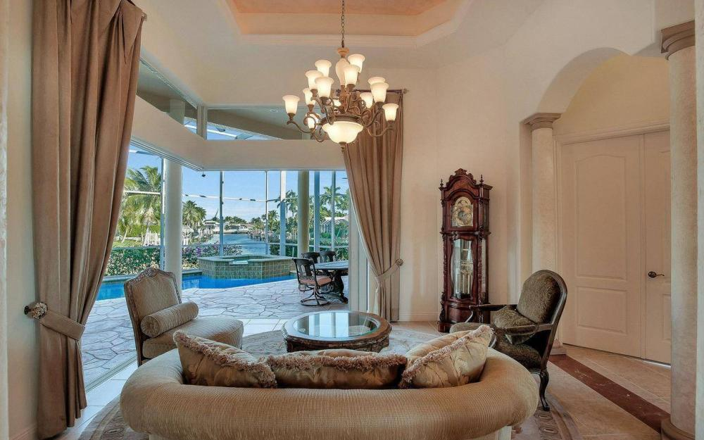 1500 Winterberry Dr, Marco Island - Home For Sale 1186328271