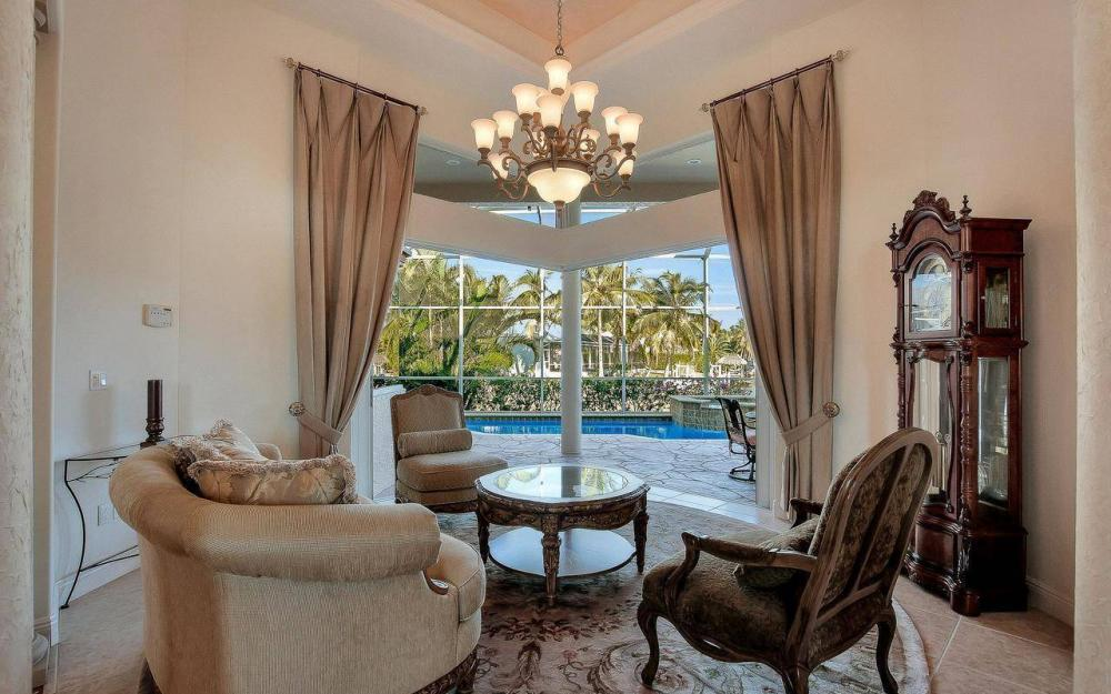 1500 Winterberry Dr, Marco Island - Home For Sale 954974622