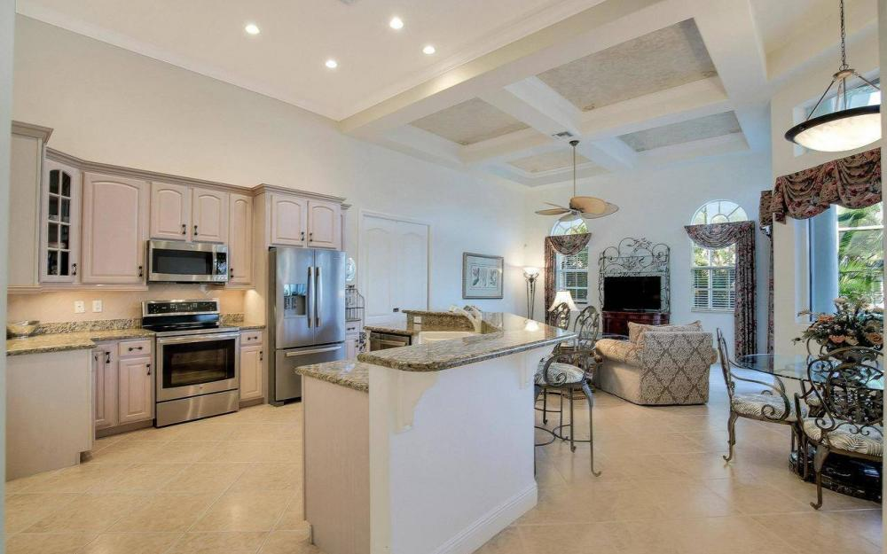 1500 Winterberry Dr, Marco Island - Home For Sale 547212000