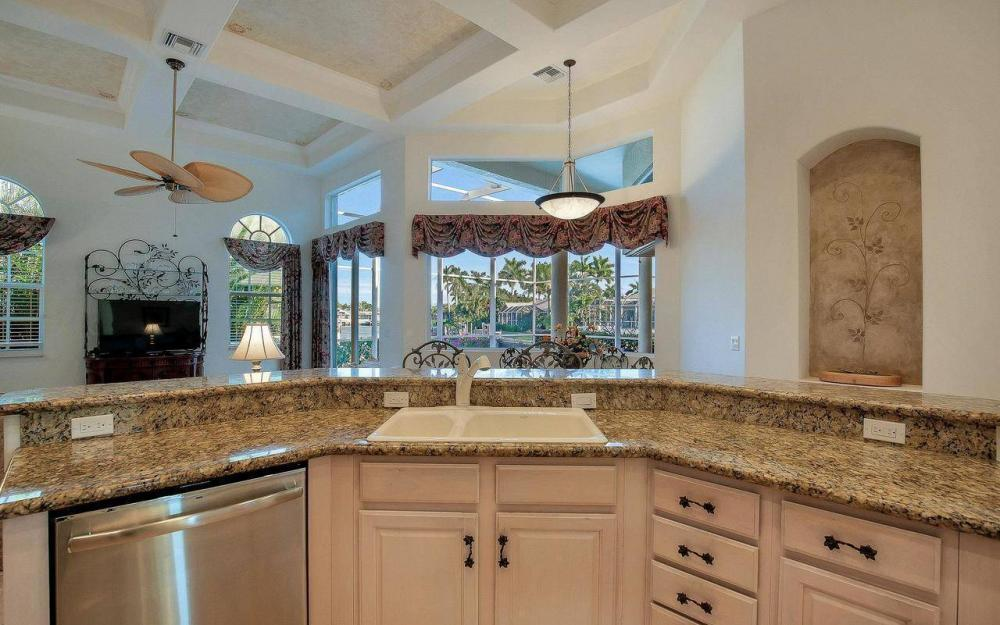 1500 Winterberry Dr, Marco Island - Home For Sale 1698904686