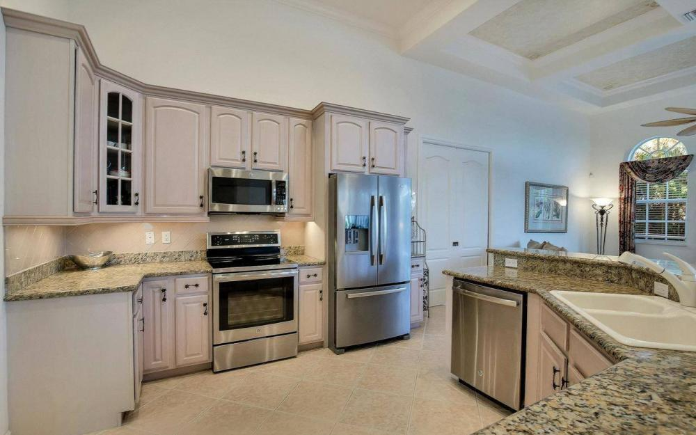 1500 Winterberry Dr, Marco Island - Home For Sale 1660716769