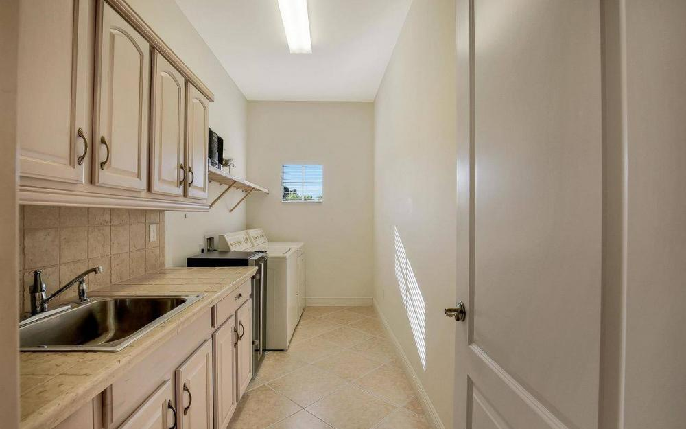 1500 Winterberry Dr, Marco Island - Home For Sale 1168854464