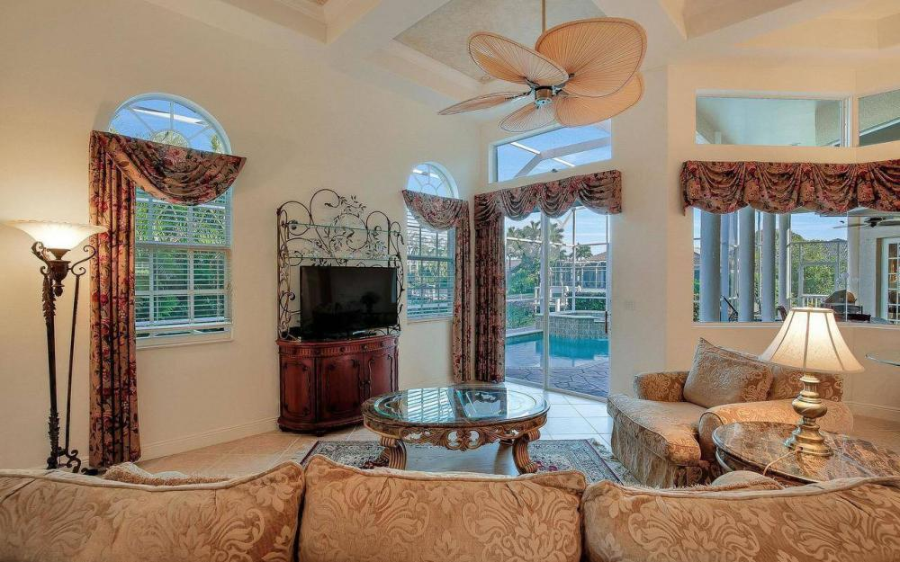 1500 Winterberry Dr, Marco Island - Home For Sale 1696393426