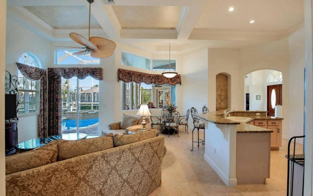 1500 Winterberry Dr, Marco Island - Home For Sale 1861021822