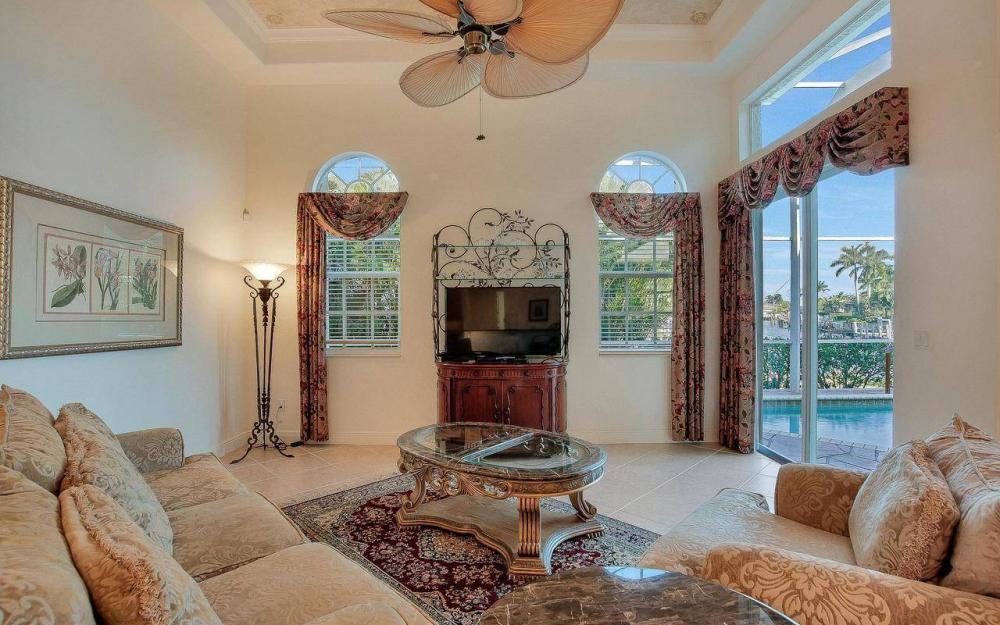 1500 Winterberry Dr, Marco Island - Home For Sale 624791863
