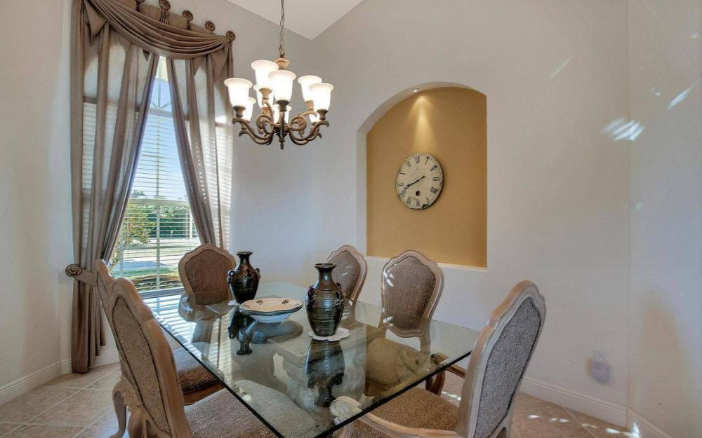 1500 Winterberry Dr, Marco Island - Home For Sale 749932887