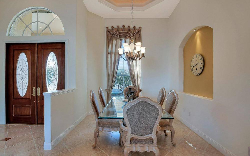 1500 Winterberry Dr, Marco Island - Home For Sale 2131905285