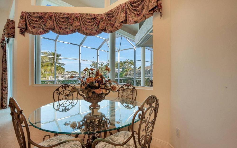 1500 Winterberry Dr, Marco Island - Home For Sale 411981403