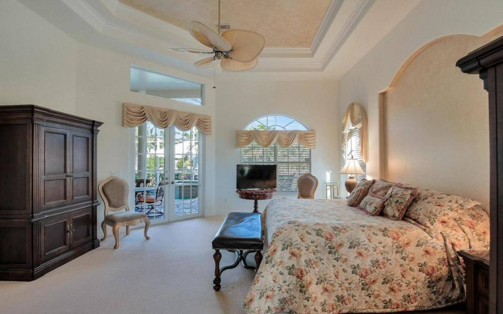 1500 Winterberry Dr, Marco Island - Home For Sale 1640782472