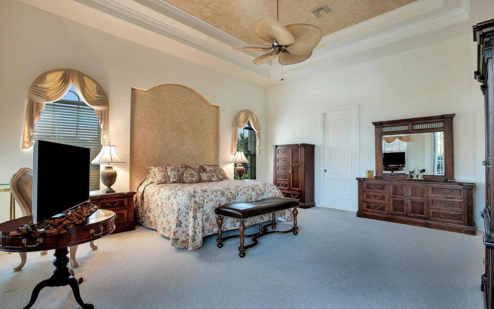 1500 Winterberry Dr, Marco Island - Home For Sale 1636204435