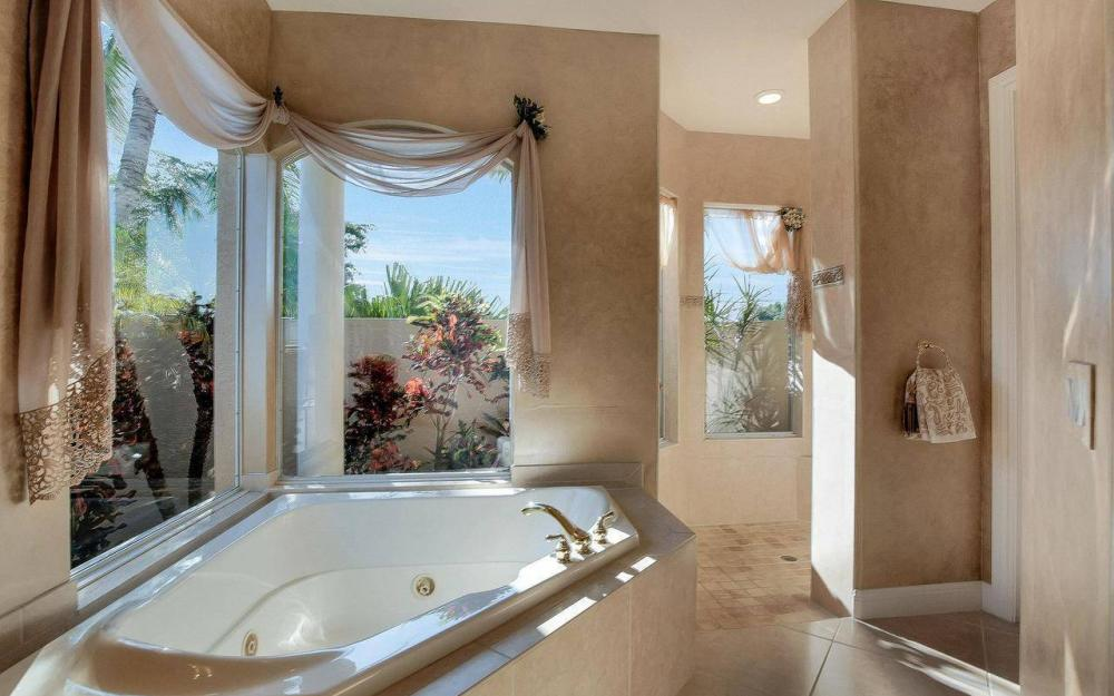 1500 Winterberry Dr, Marco Island - Home For Sale 497107099