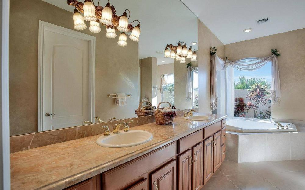 1500 Winterberry Dr, Marco Island - Home For Sale 275520228