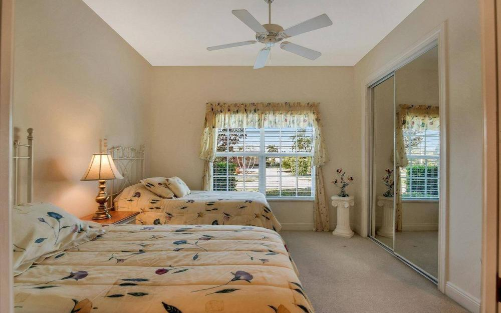 1500 Winterberry Dr, Marco Island - Home For Sale 1638545129