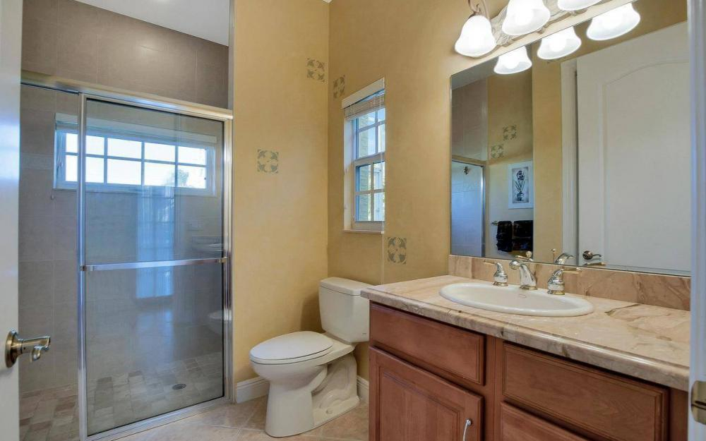 1500 Winterberry Dr, Marco Island - Home For Sale 74541561