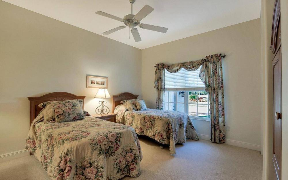 1500 Winterberry Dr, Marco Island - Home For Sale 1129131048