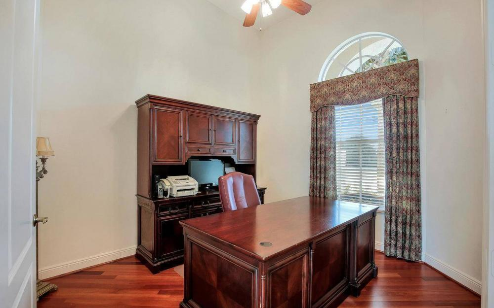 1500 Winterberry Dr, Marco Island - Home For Sale 1434846054