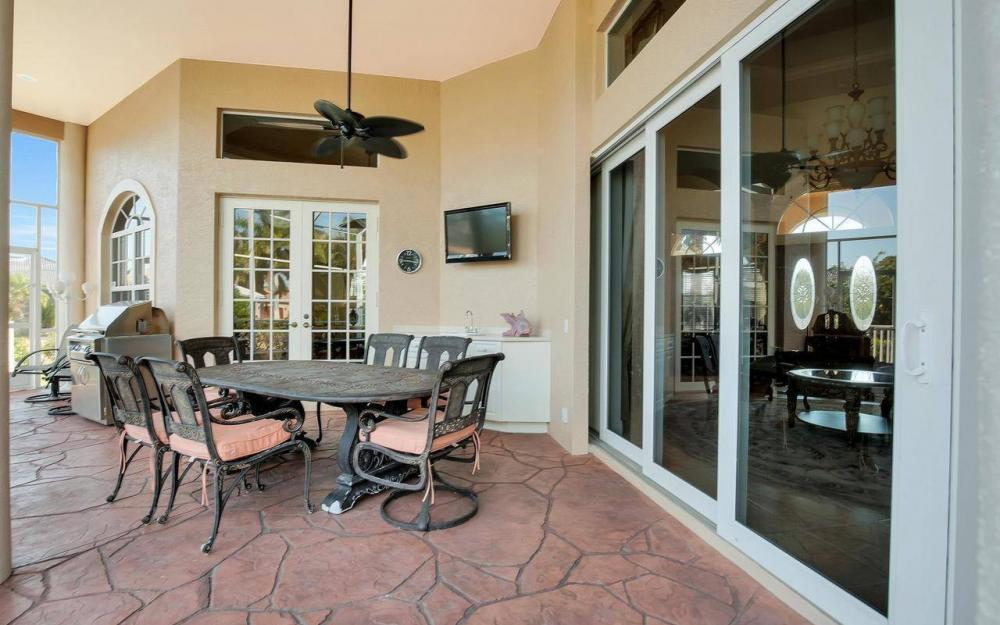 1500 Winterberry Dr, Marco Island - Home For Sale 378904287