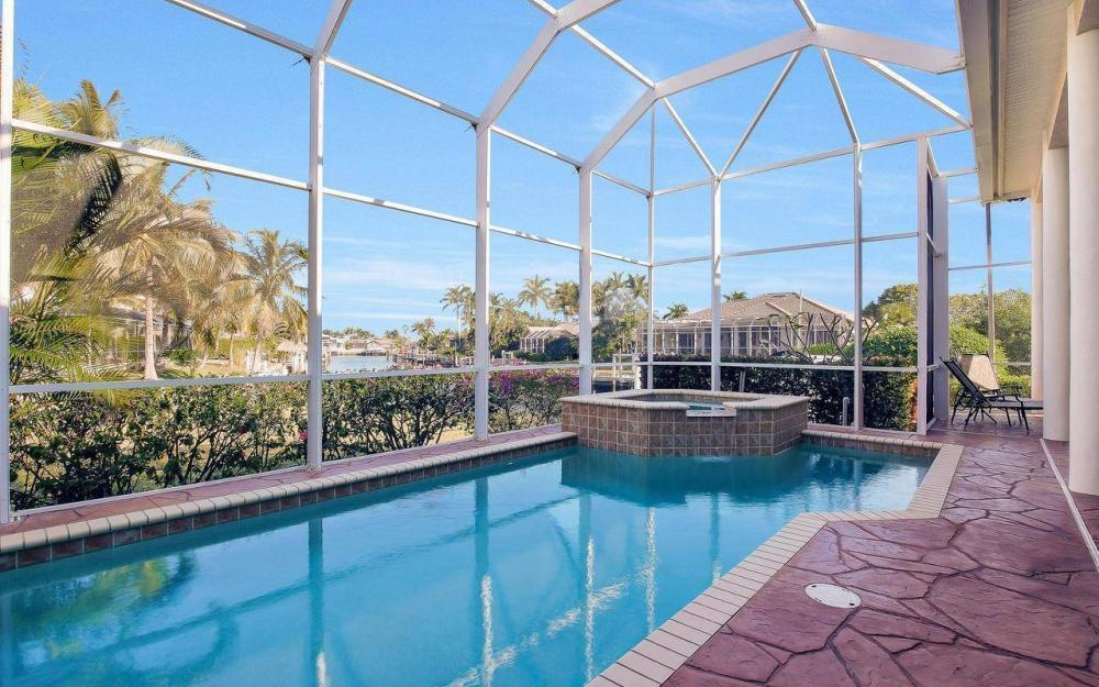1500 Winterberry Dr, Marco Island - Home For Sale 680194018