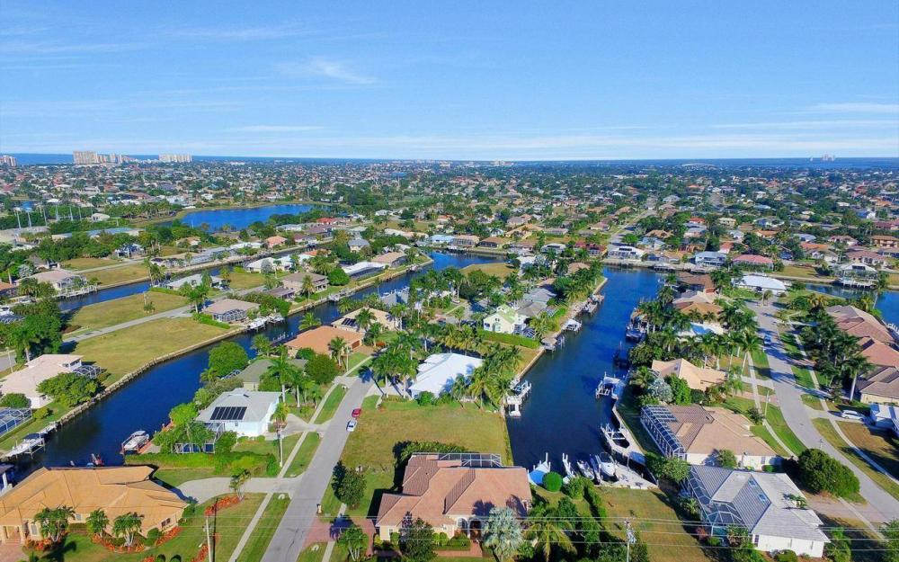1500 Winterberry Dr, Marco Island - Home For Sale 1355720168