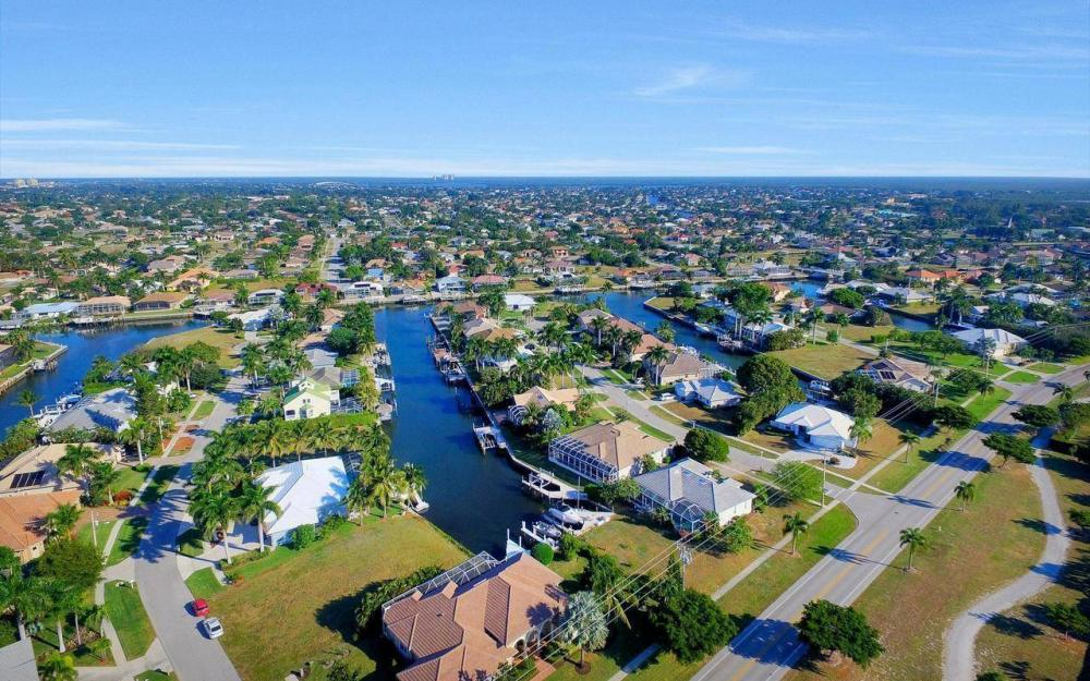 1500 Winterberry Dr, Marco Island - Home For Sale 1370786721