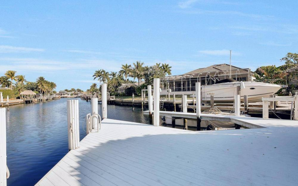1500 Winterberry Dr, Marco Island - Home For Sale 1559623053