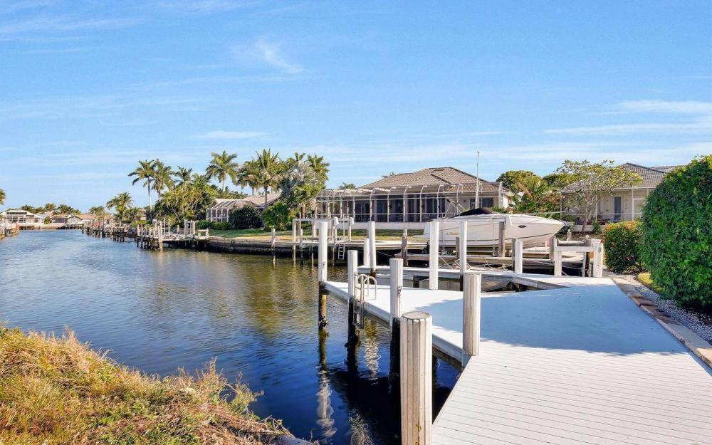 1500 Winterberry Dr, Marco Island - Home For Sale 601360800