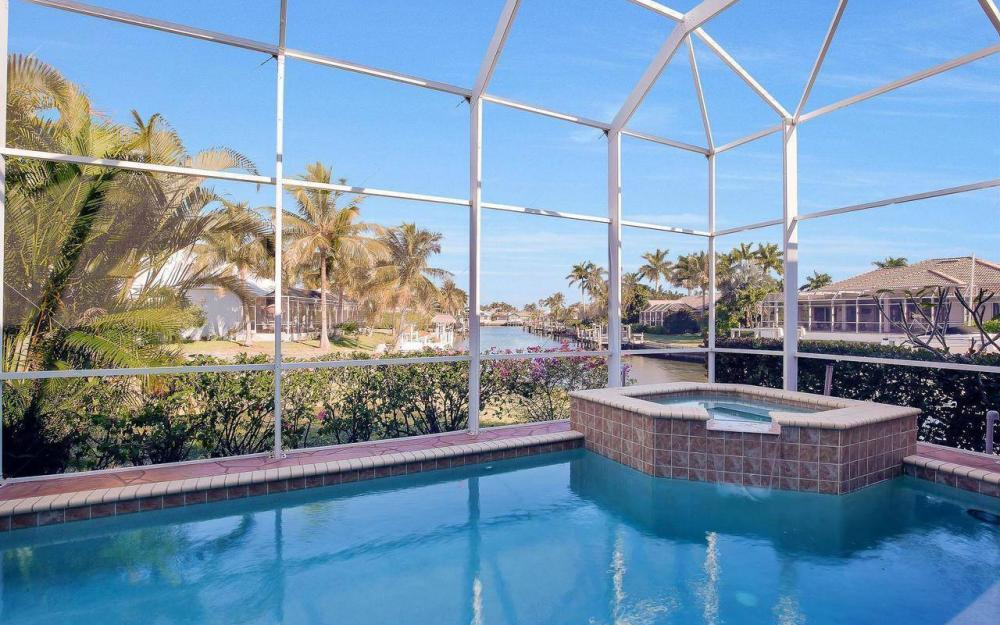 1500 Winterberry Dr, Marco Island - Home For Sale 488334021