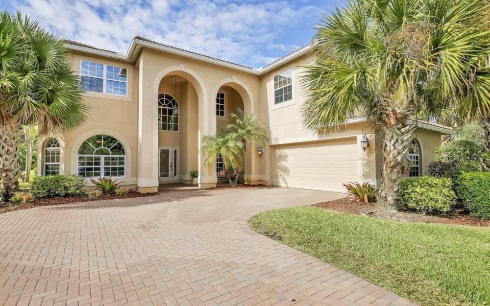 11158 Wine Palm Rd, Fort Myers - Home For Sale 1804858339