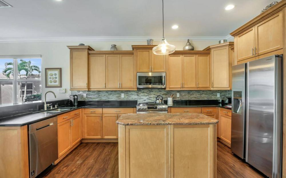 11158 Wine Palm Rd, Fort Myers - Home For Sale 1466667720