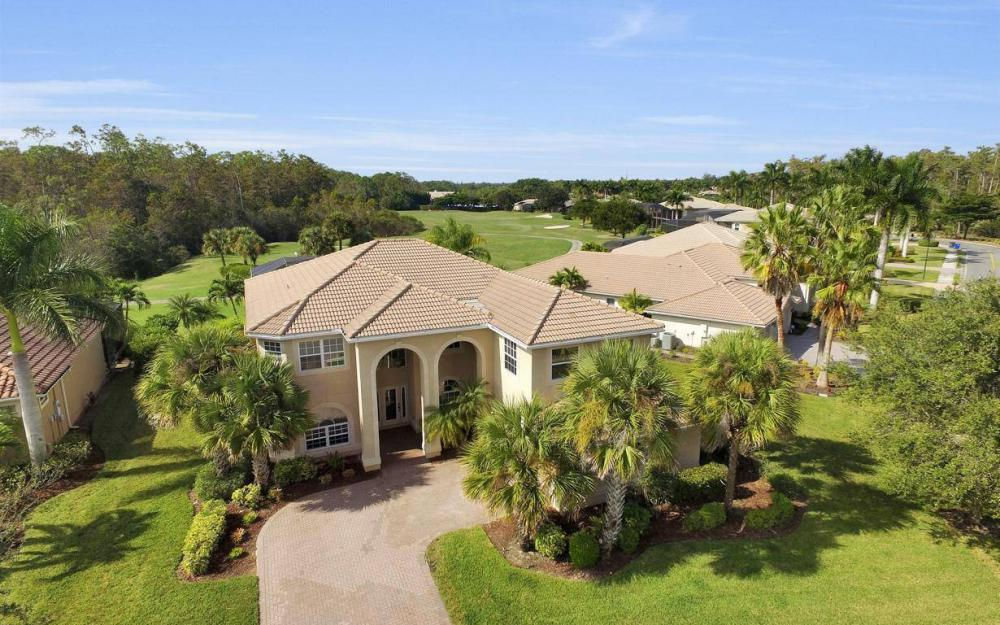 11158 Wine Palm Rd, Fort Myers - Home For Sale 1192458251
