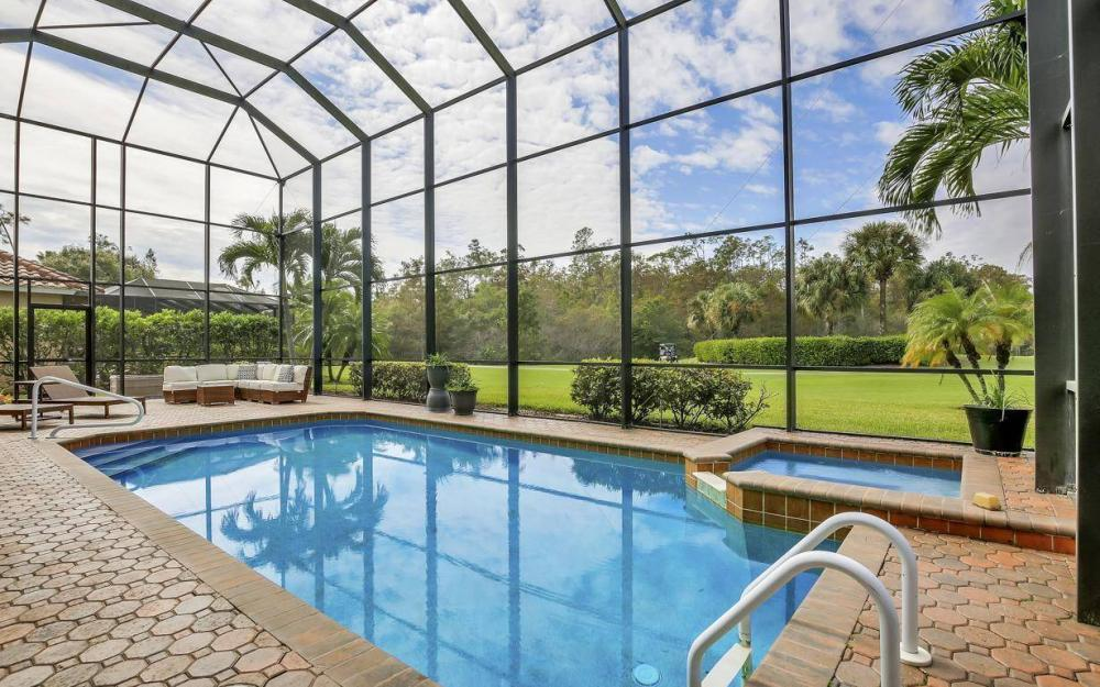 11158 Wine Palm Rd, Fort Myers - Home For Sale 1286753293