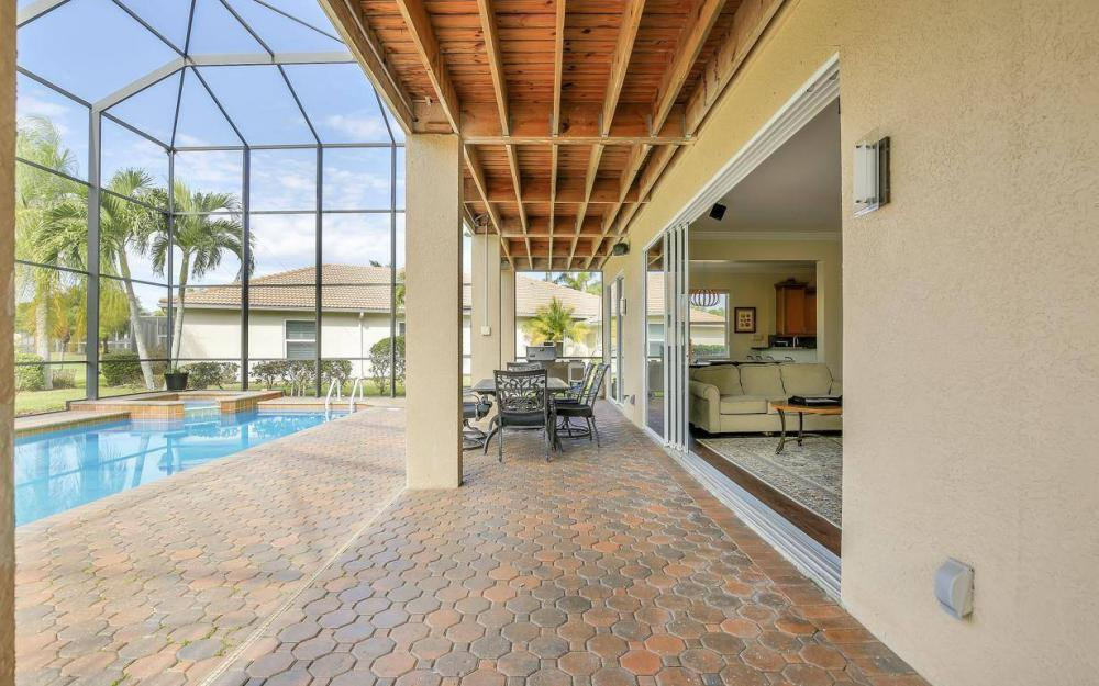 11158 Wine Palm Rd, Fort Myers - Home For Sale 863959388