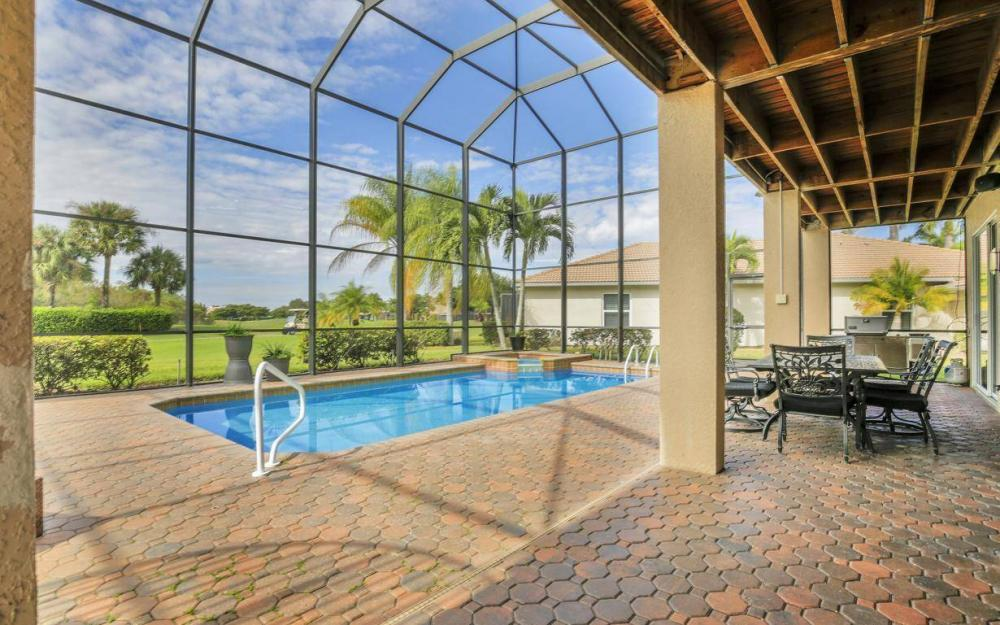 11158 Wine Palm Rd, Fort Myers - Home For Sale 455739772
