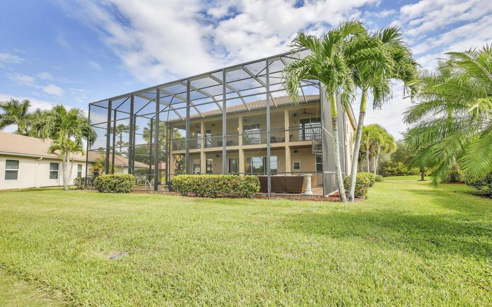 11158 Wine Palm Rd, Fort Myers - Home For Sale 88566636