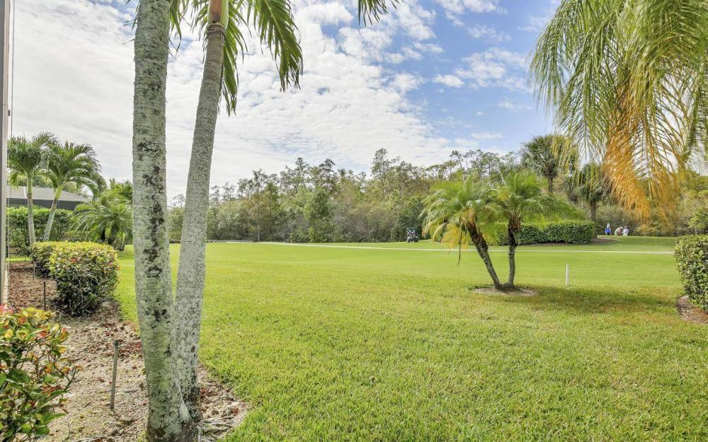 11158 Wine Palm Rd, Fort Myers - Home For Sale 769400390