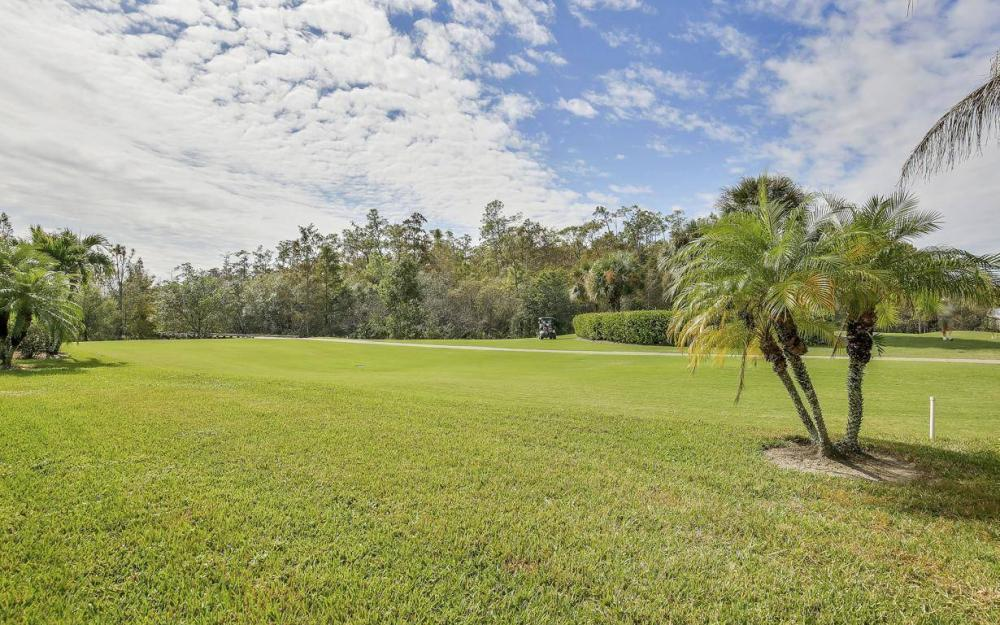 11158 Wine Palm Rd, Fort Myers - Home For Sale 991273617