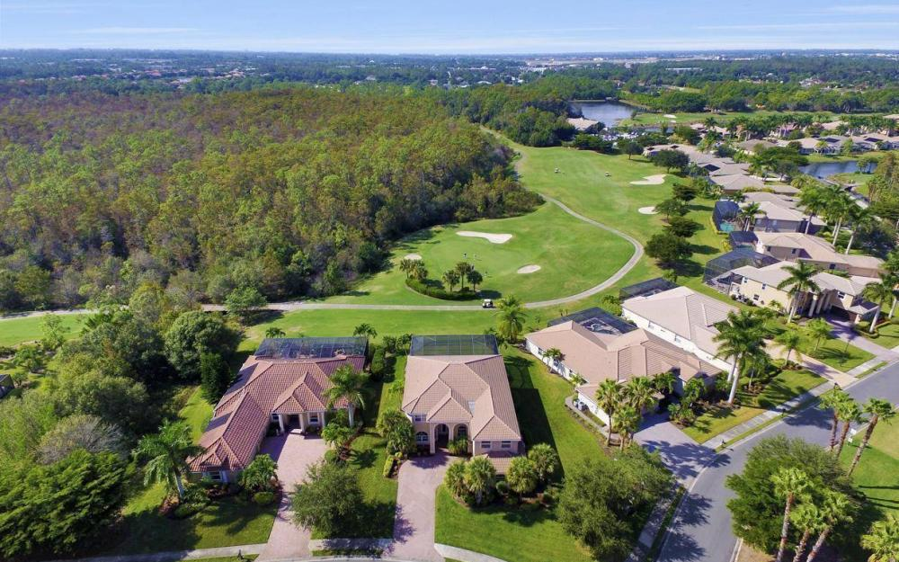 11158 Wine Palm Rd, Fort Myers - Home For Sale 484717037