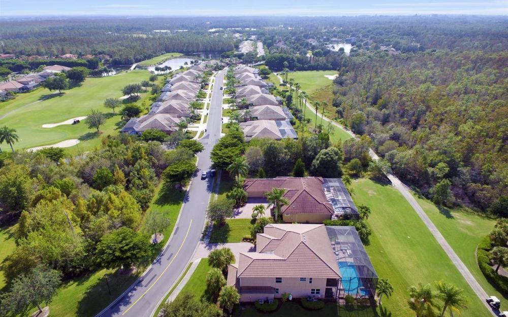 11158 Wine Palm Rd, Fort Myers - Home For Sale 1197430831
