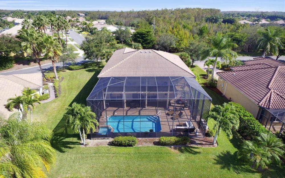 11158 Wine Palm Rd, Fort Myers - Home For Sale 1310029472