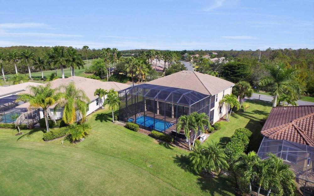 11158 Wine Palm Rd, Fort Myers - Home For Sale 493529925