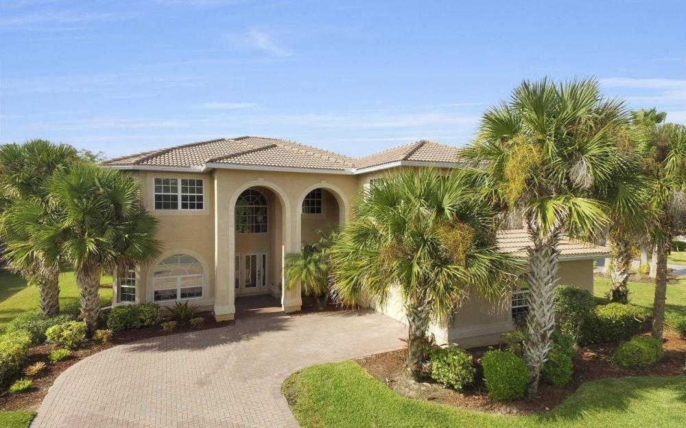 11158 Wine Palm Rd, Fort Myers - Home For Sale 1030473835
