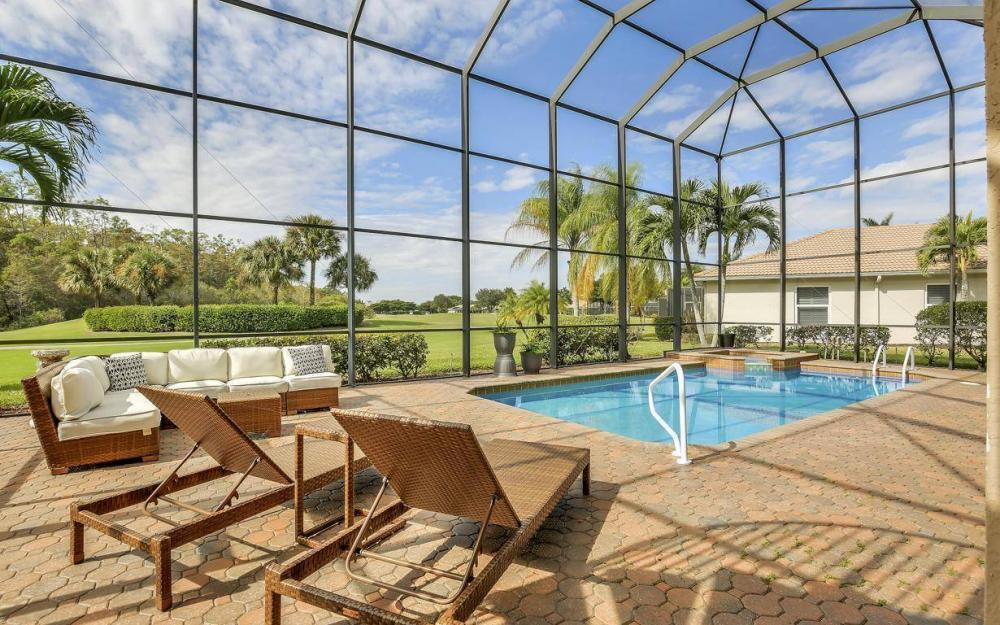 11158 Wine Palm Rd, Fort Myers - Home For Sale 1351422100