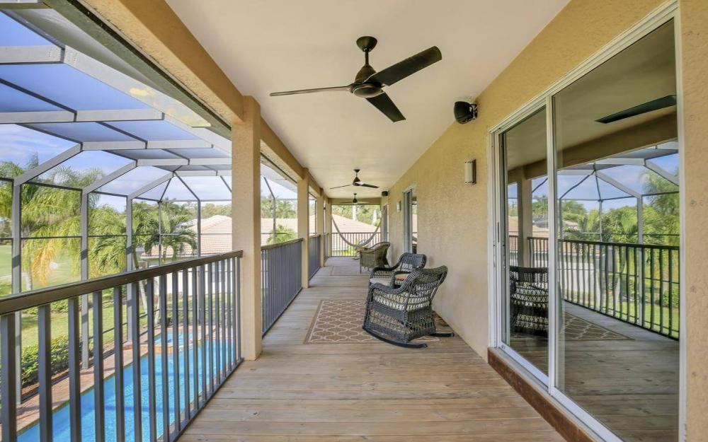 11158 Wine Palm Rd, Fort Myers - Home For Sale 814256674