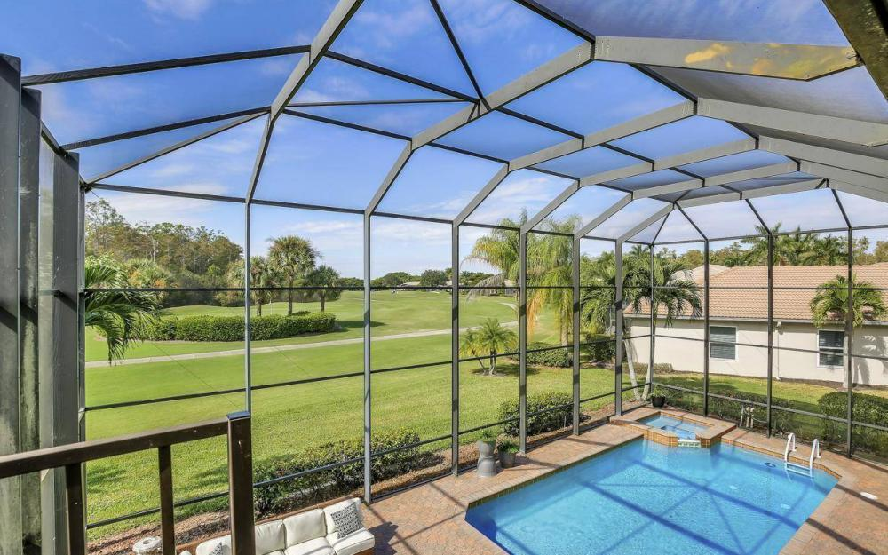 11158 Wine Palm Rd, Fort Myers - Home For Sale 1500587214