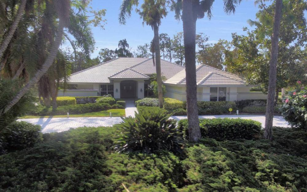 4856 Pond Apple Dr N, Naples - Home For Sale 1580019407