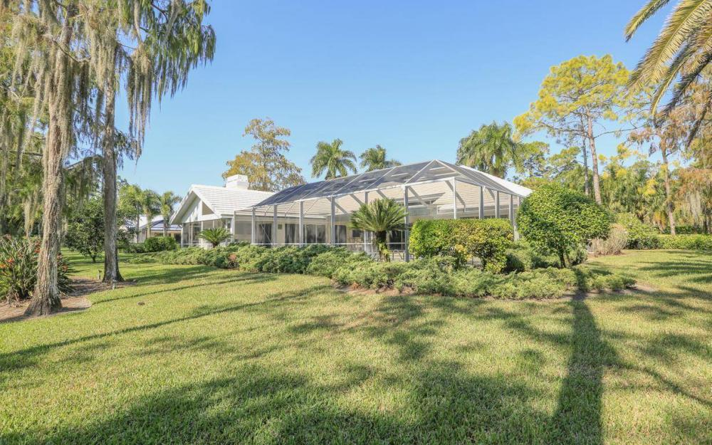 4856 Pond Apple Dr N, Naples - Home For Sale 1036461764